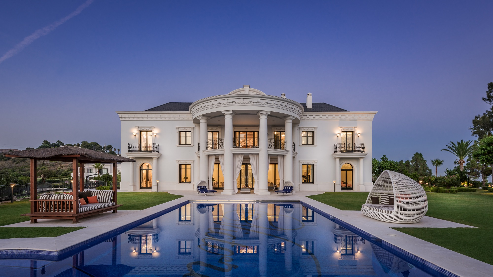 luxury_real_estate_and_homes_for_sale